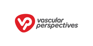 Vascular Perspectives